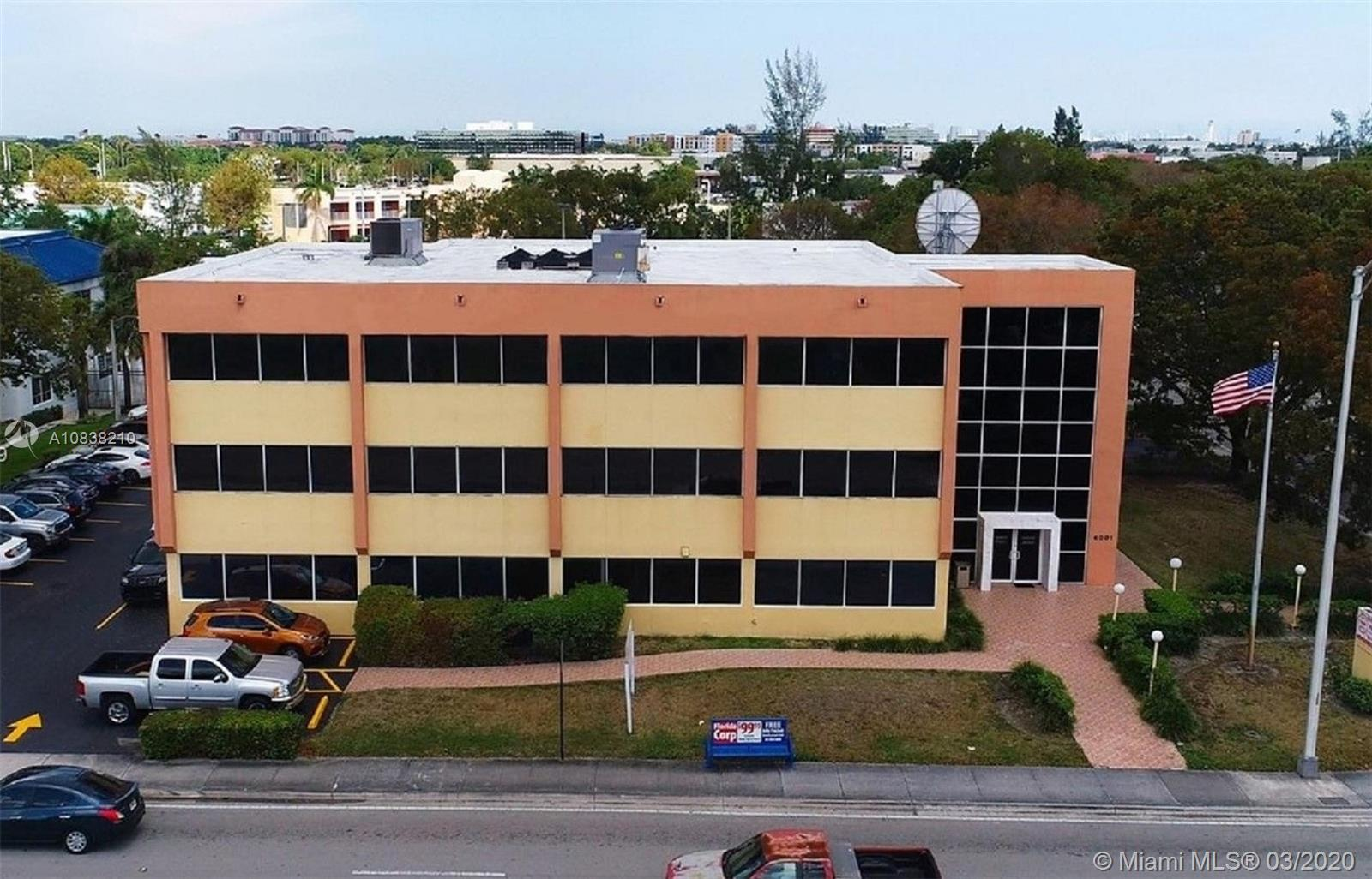 4001 NW 97th Ave #301-C For Sale A10838210, FL