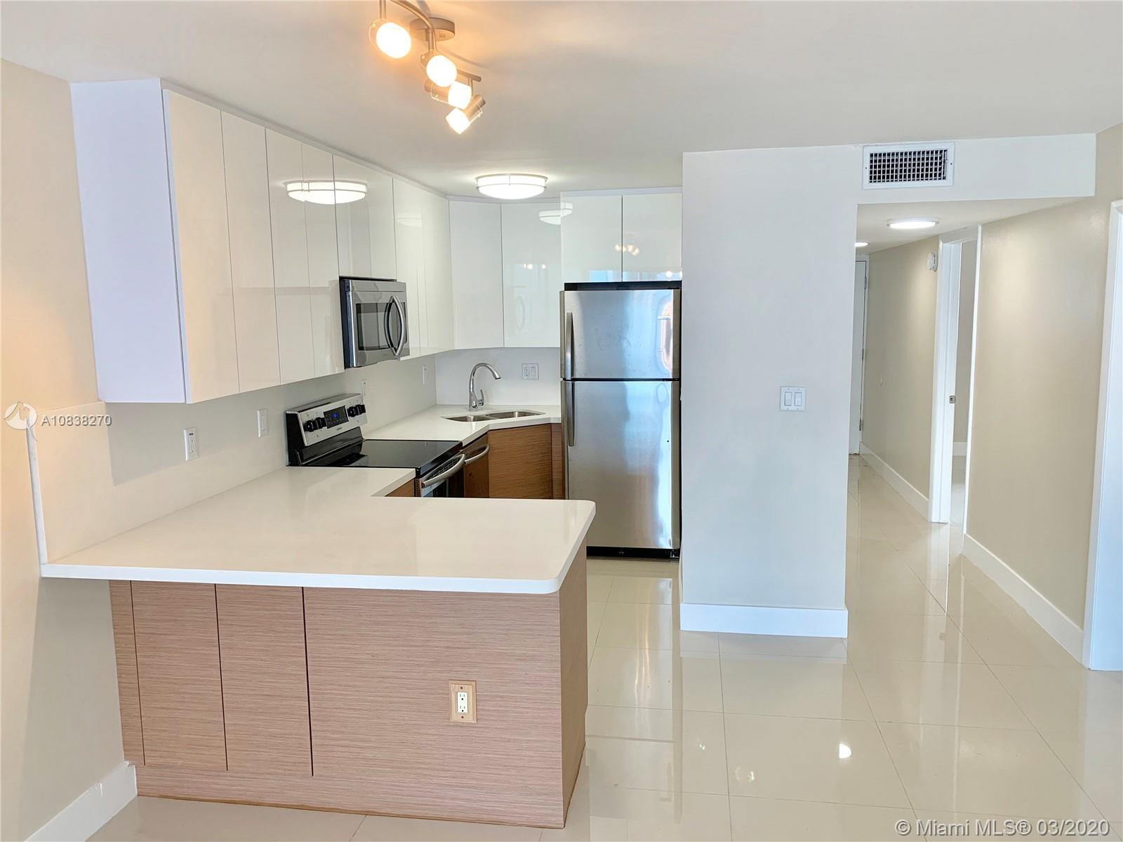 10230  Collins Ave #105 For Sale A10838270, FL