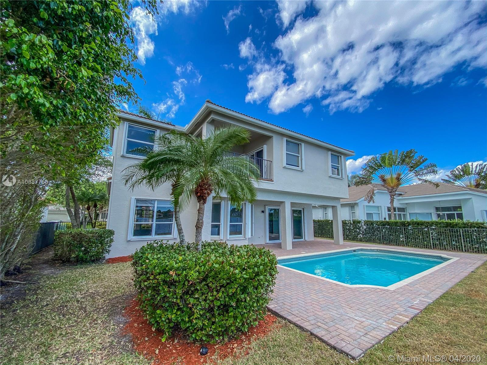 Undisclosed For Sale A10837768, FL