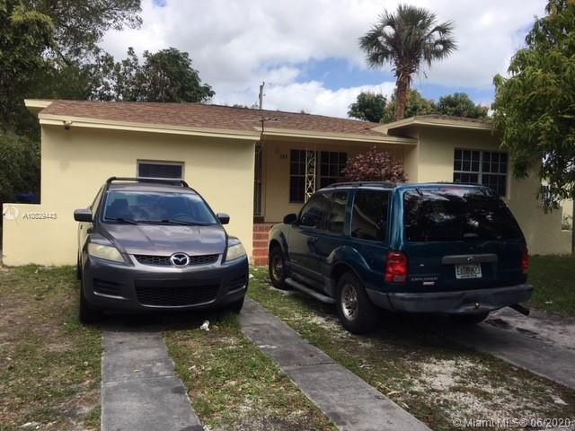 Undisclosed For Sale A10829443, FL