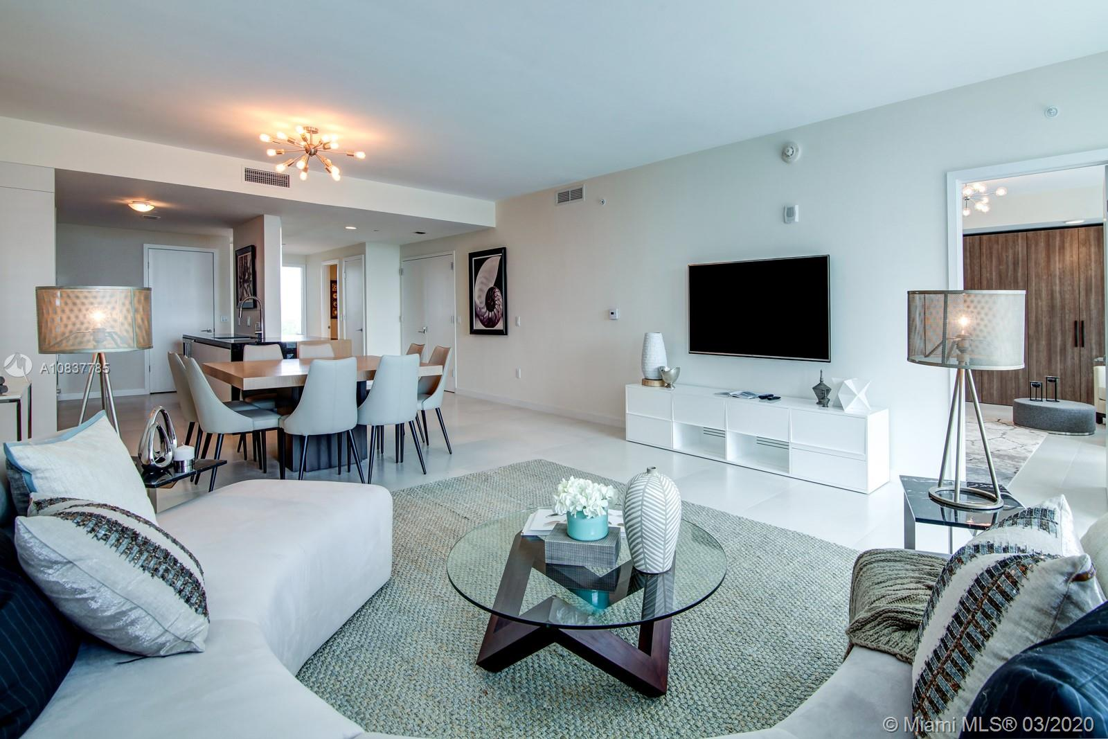 1  Collins Ave #405 For Sale A10837785, FL