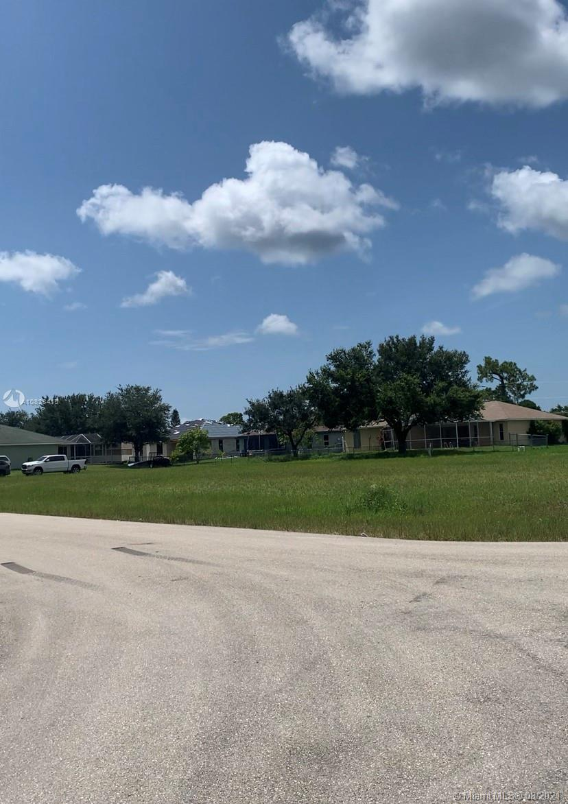 1123 NE 32 ST, Other City - In The State Of Florida, FL 33909