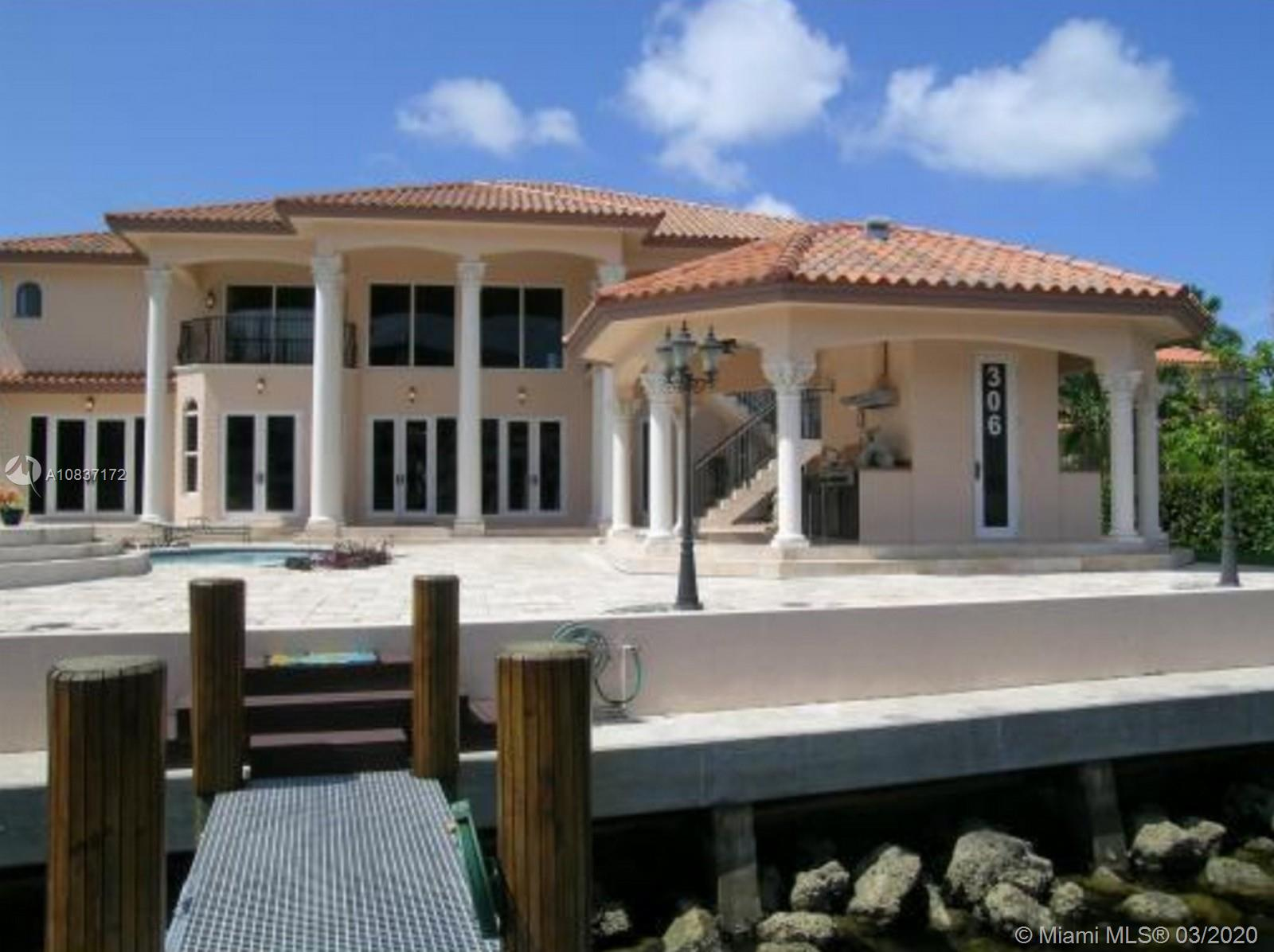 306  Atlantic Ave  For Sale A10837172, FL