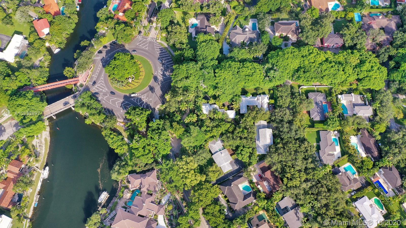 7000  Old Cutler Rd  For Sale A10833897, FL