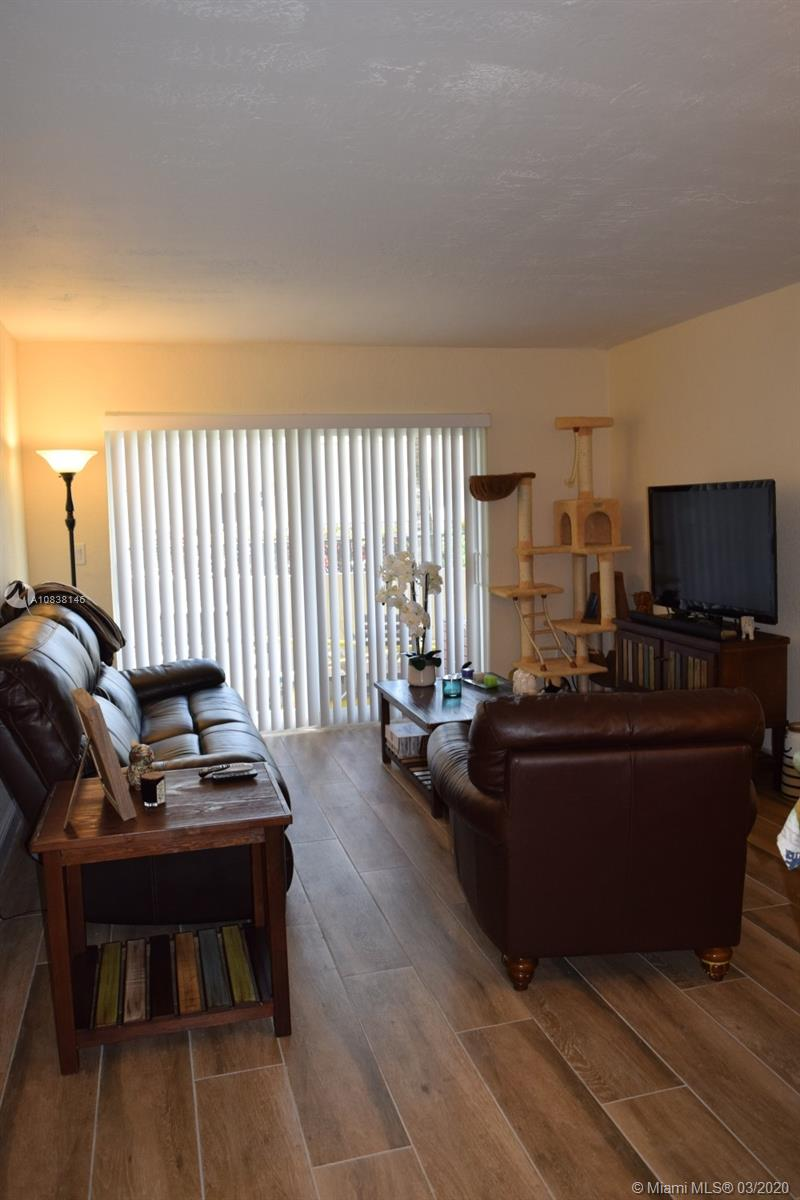 14500 SW 88th Ave #104 For Sale A10838146, FL