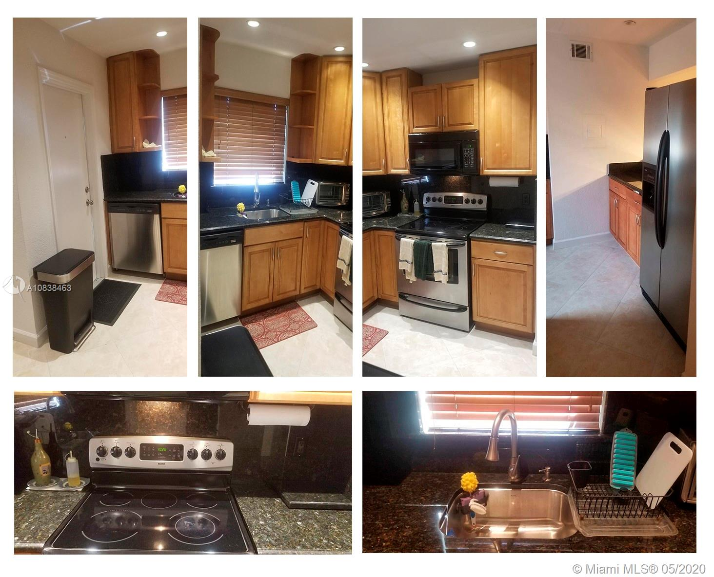 7620 SW 82nd St #J201 For Sale A10838463, FL