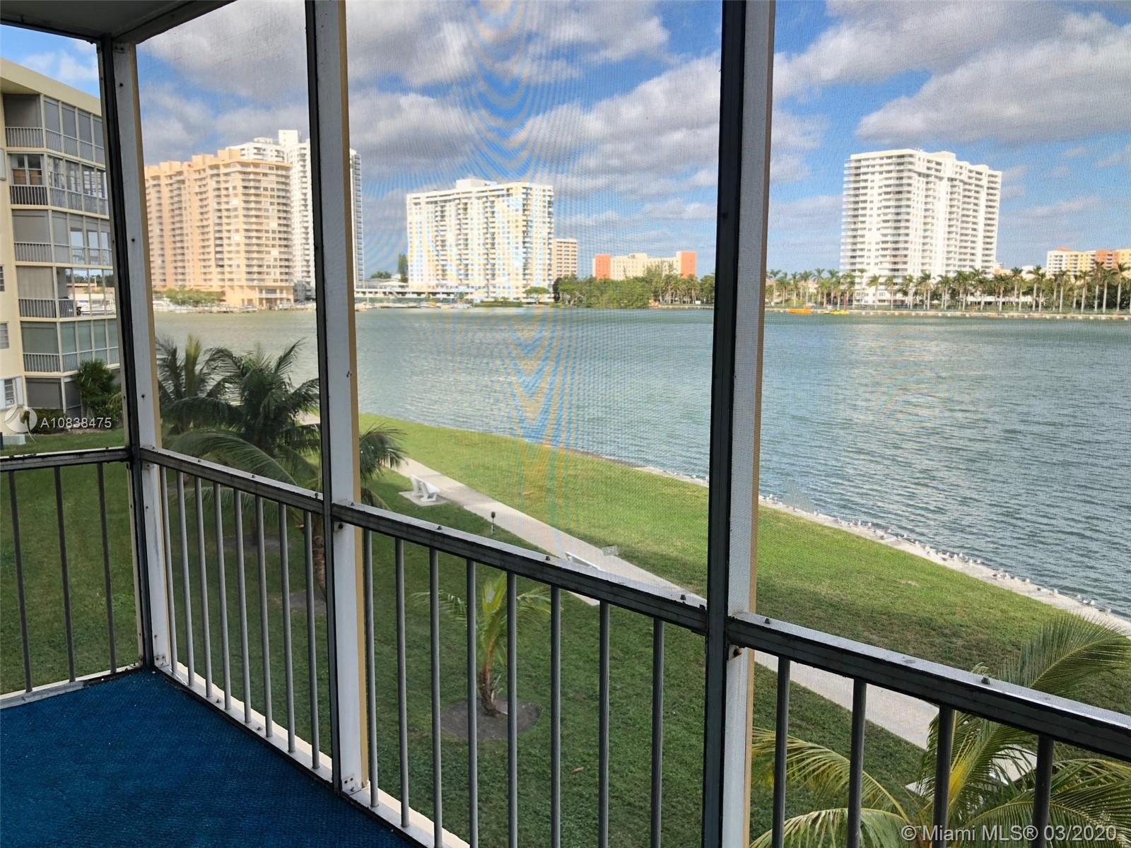 2999  Point East Dr #C311 For Sale A10838475, FL