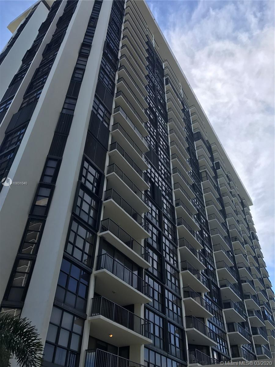 1901  Brickell Ave #B1205-1206 For Sale A10831040, FL