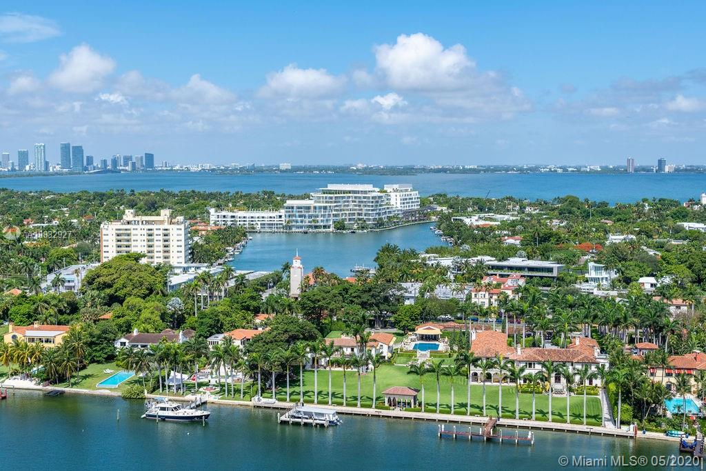 4779  Collins Ave #2206 For Sale A10832927, FL