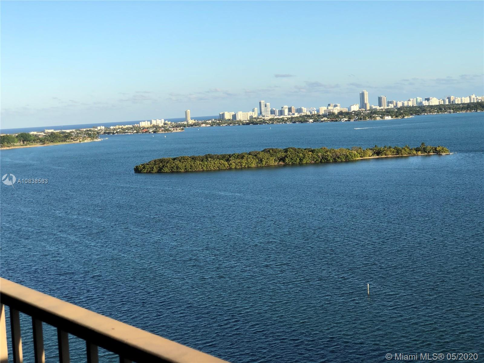 1800 NE 114th St #2205 For Sale A10838583, FL