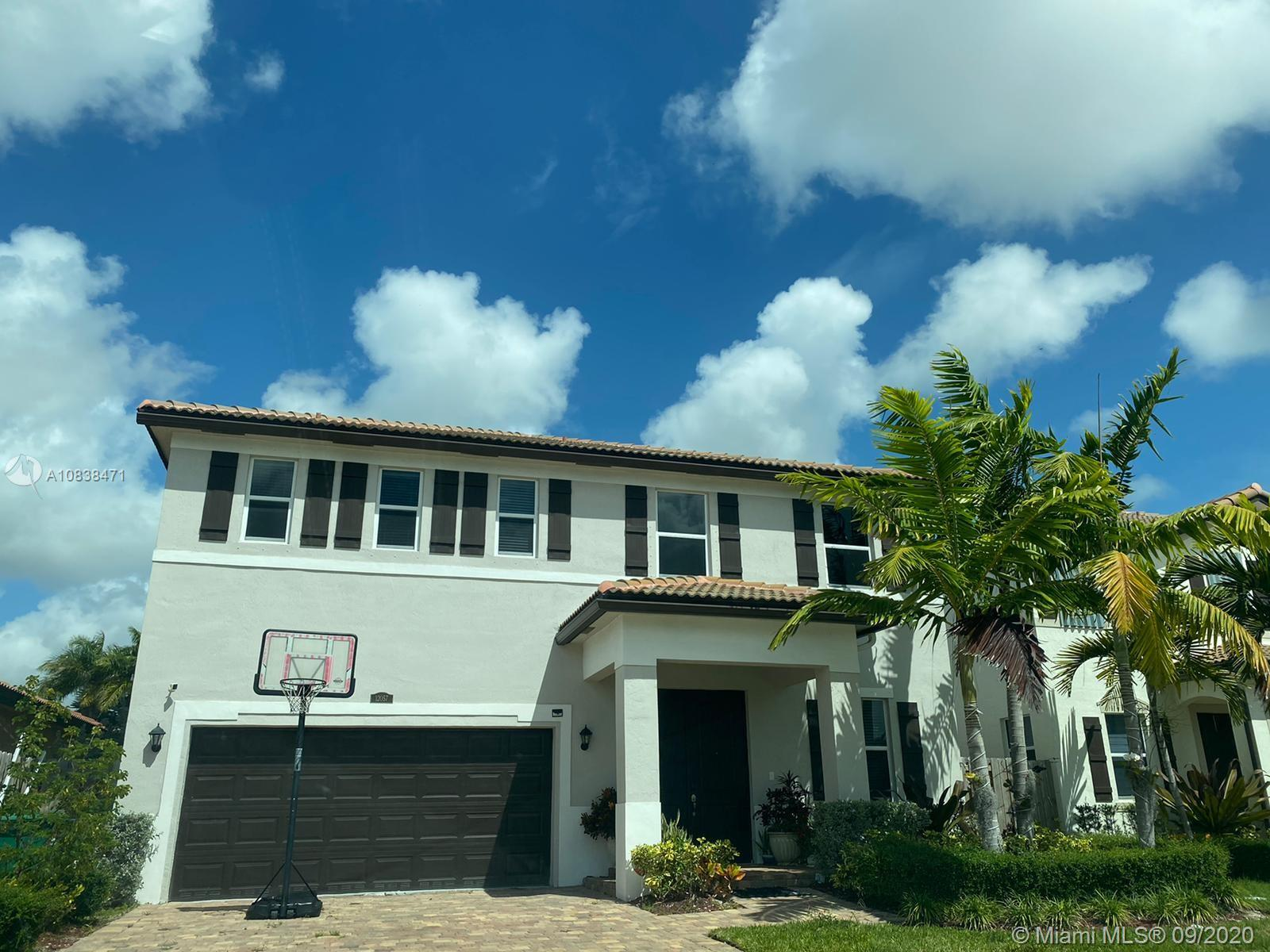 12057 SW 253rd St  For Sale A10838471, FL