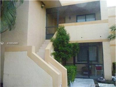 163  Lakeview Dr #201 For Sale A10834965, FL