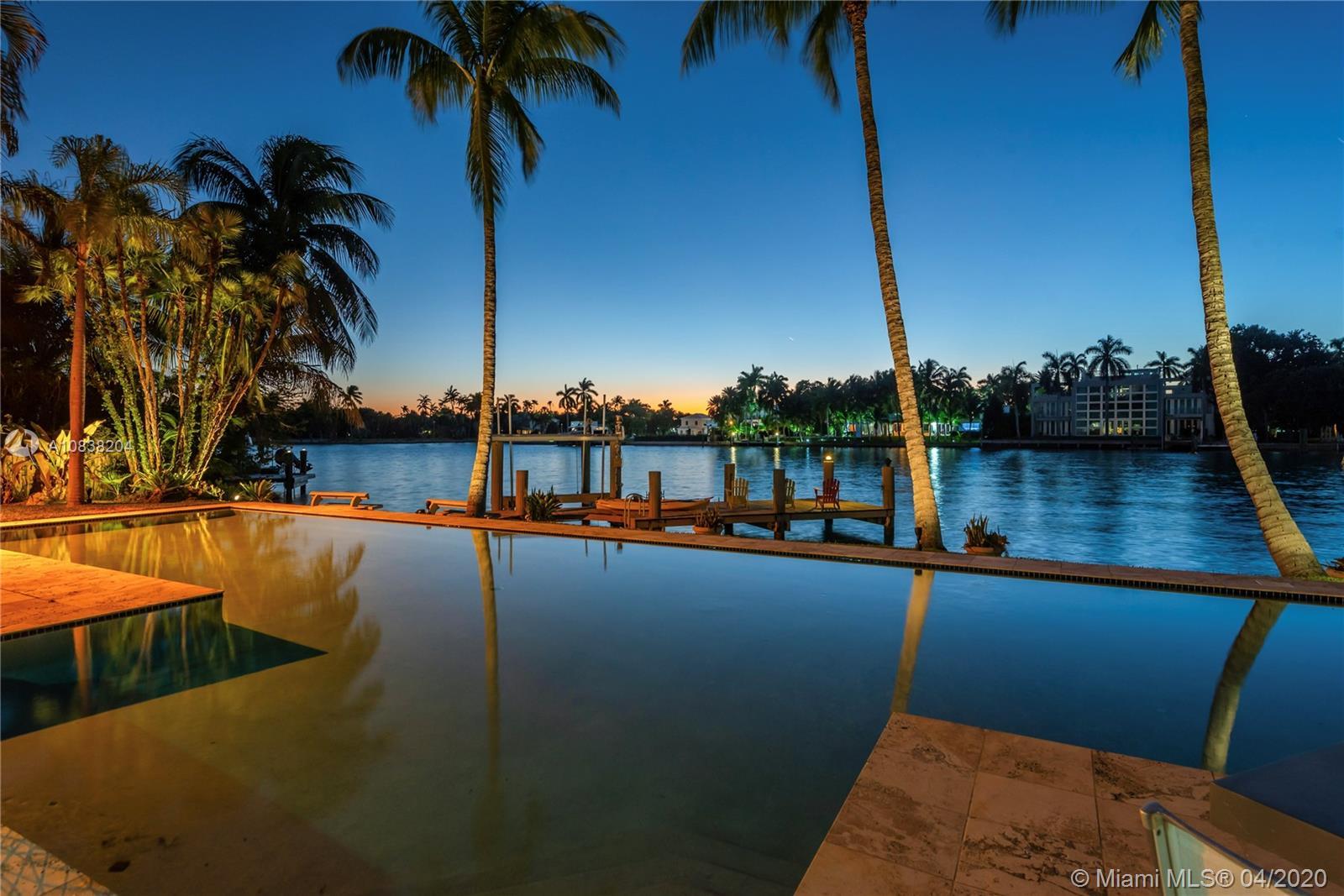 6530 Allison Rd, Miami Beach, FL 33141