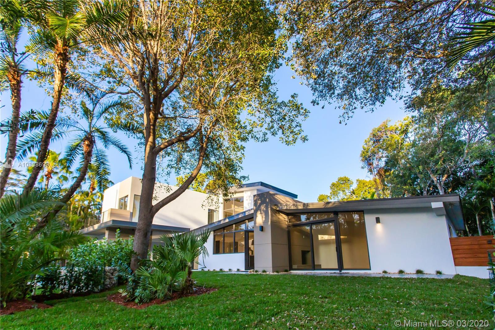 3111 SW 22ND AVENUE  For Sale A10838699, FL