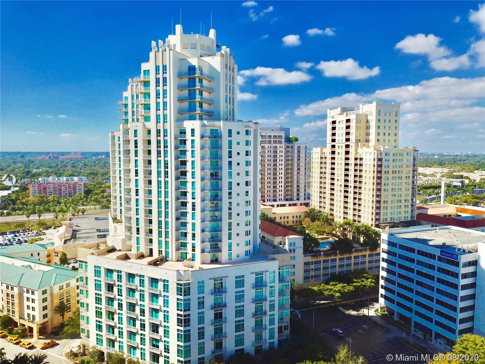 9066 SW 73rd Ct #1205 For Sale A10838686, FL