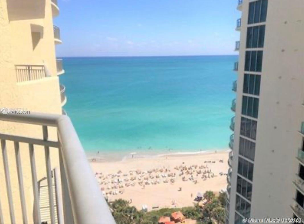 17375  Collins Ave #1404 For Sale A10838541, FL