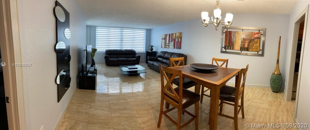 5401  Collins Ave #211 For Sale A10838857, FL