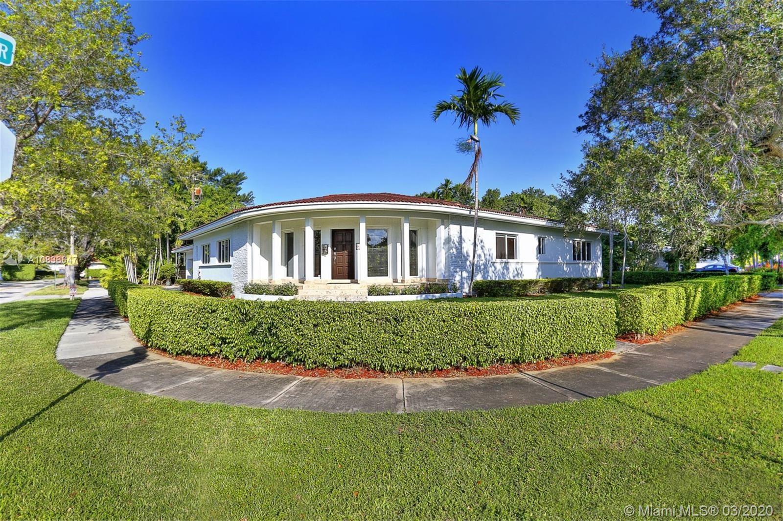 200 S Shore Dr  For Sale A10836647, FL
