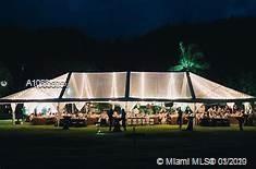 miami, Miami, FL 33013