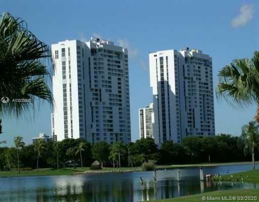 20225 NE 34th Ct #2314 For Sale A10838998, FL