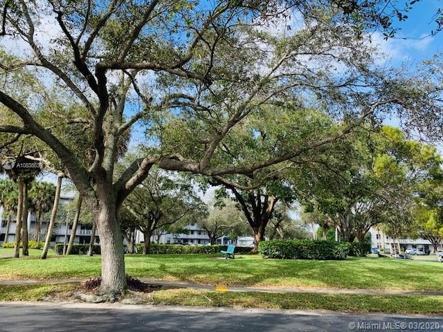 1514  Whitehall Dr #204 For Sale A10838639, FL