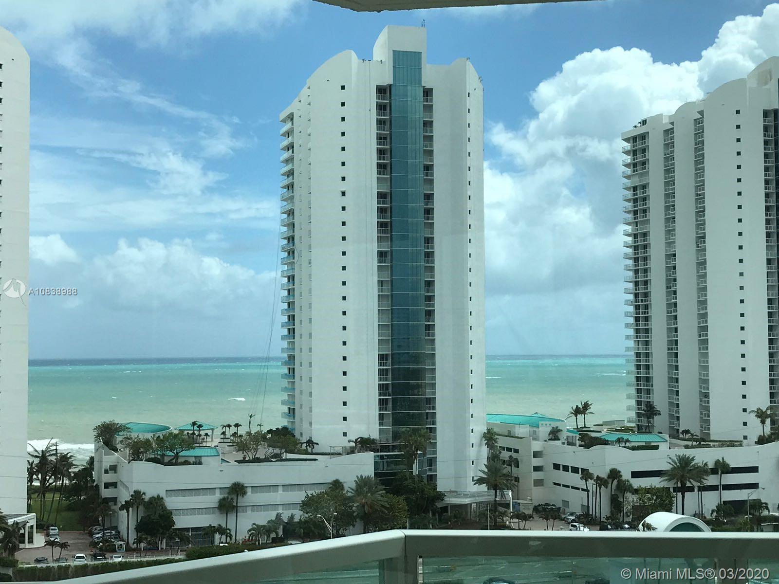 200  Sunny Isles Blvd #2-1105 For Sale A10838988, FL