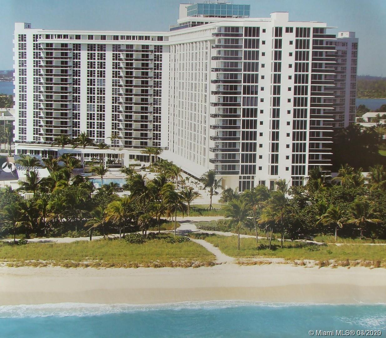 10275  Collins Ave #620 For Sale A10839012, FL