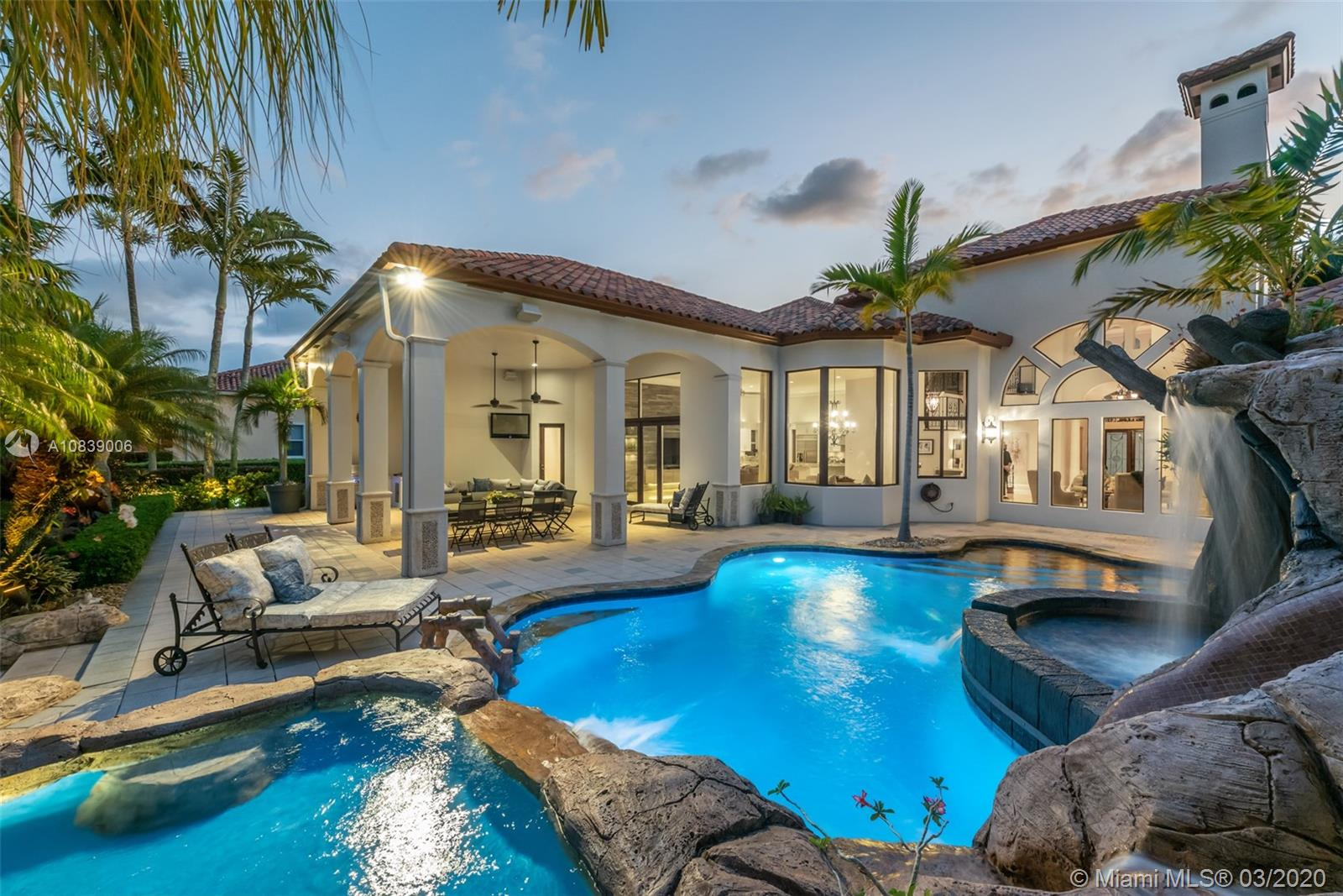 820 NW 120th Ave  For Sale A10839006, FL