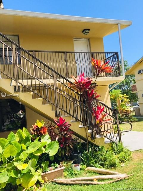 4444  Ludlam Rd #14 For Sale A10838802, FL