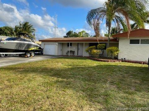 6930  Hope St  For Sale A10839042, FL