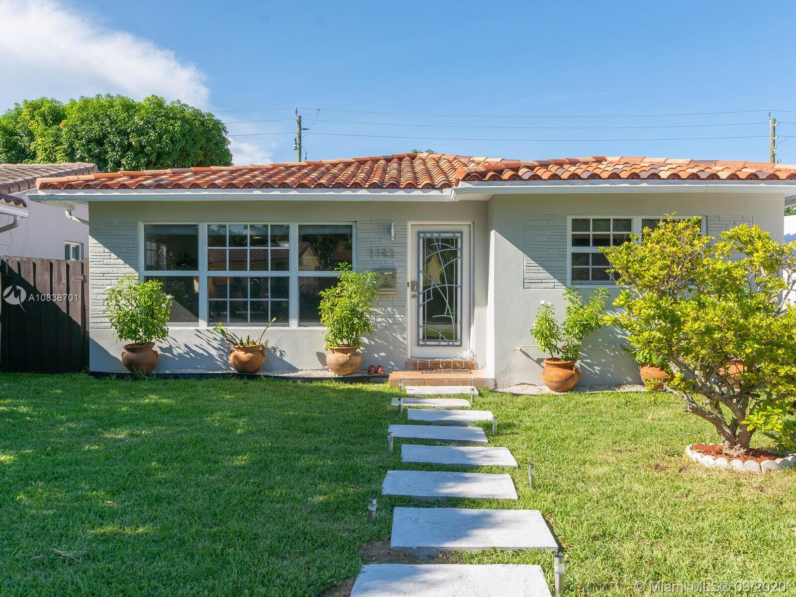 Undisclosed For Sale A10838701, FL