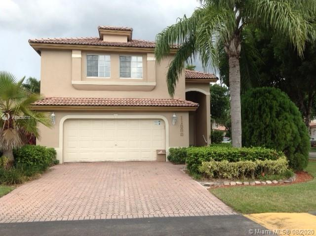 11388 NW 52nd Ln  For Sale A10839078, FL