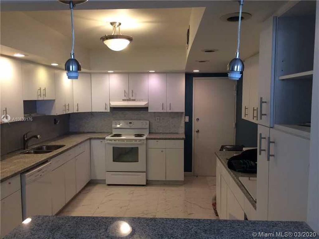 This condo is centrally located and updated floor and kitchen. The size 1,740 sweet make this a comfortable 2.5 bedroom unit also available for lease with nice terrace and newly replaced central AC and compressor. The building is being updated and even has a shul.