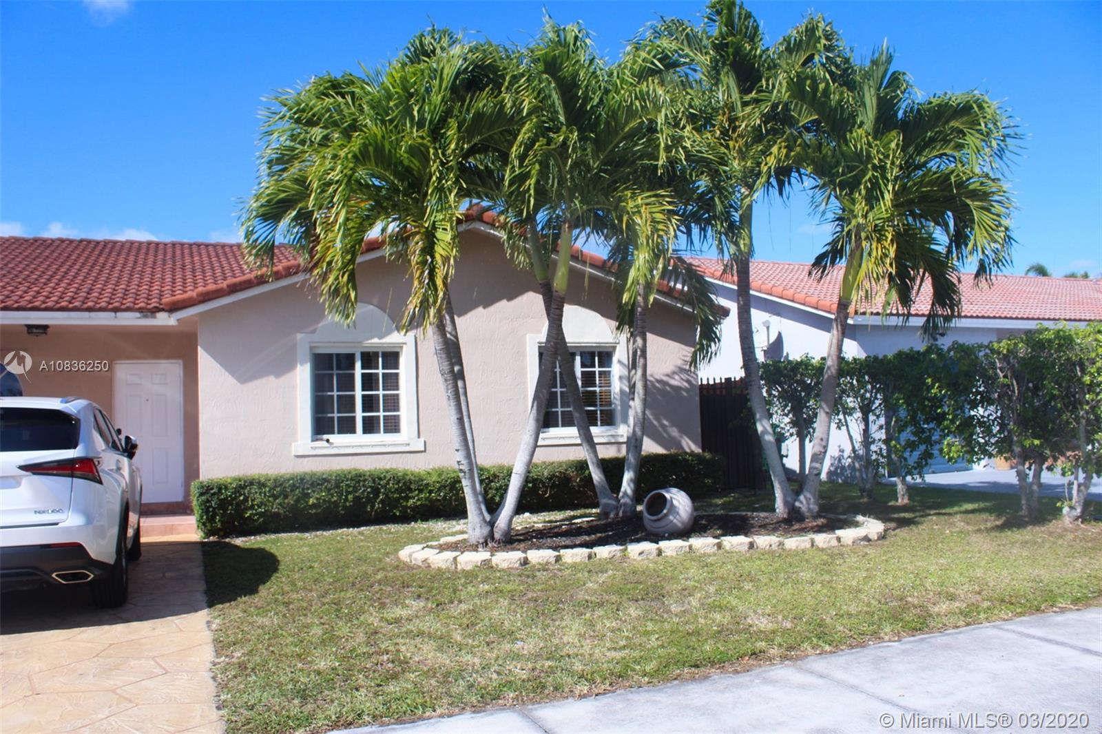 15387 SW 179th Ter  For Sale A10836250, FL