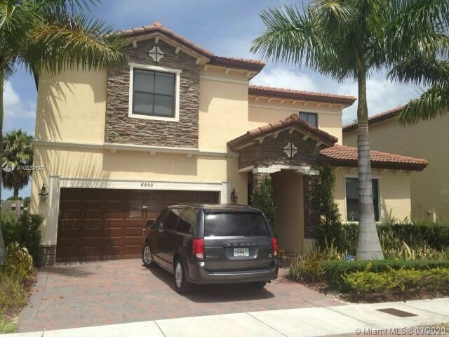 8800 NW 98th Ct  For Sale A10839198, FL