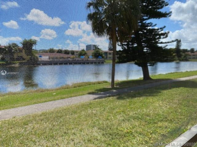 2880 NE 203rd St #11 For Sale A10839211, FL