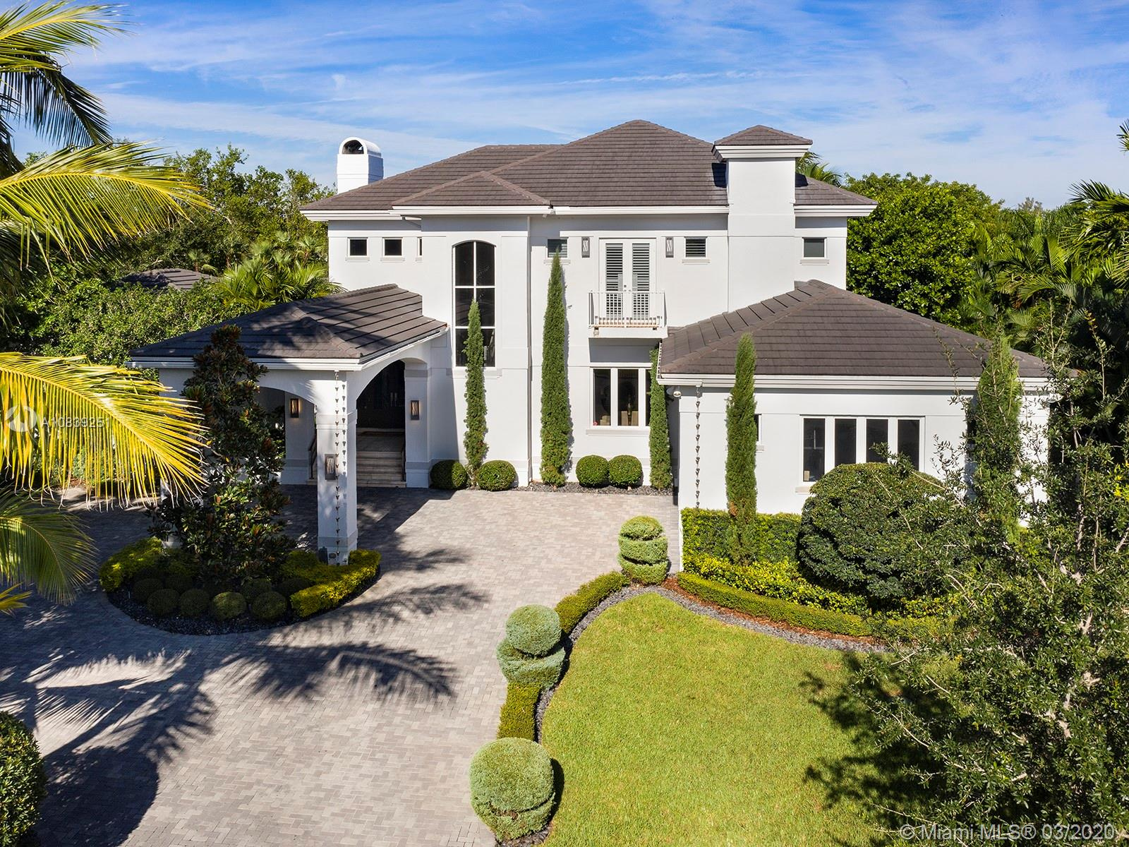 414  Rovino Ave  For Sale A10839251, FL