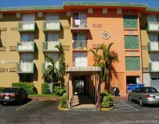 16450 NW 177  ST #405 For Sale A10838964, FL