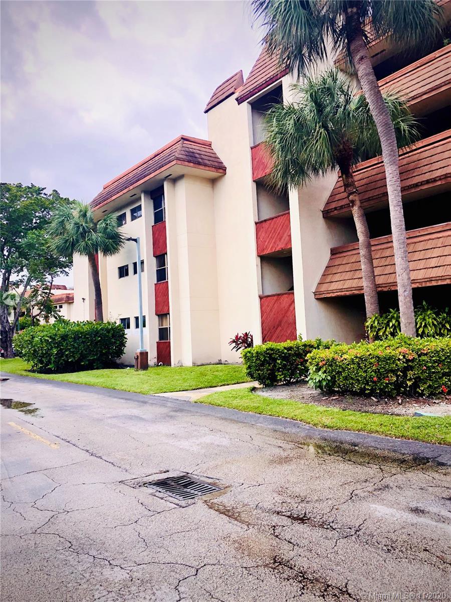 491 Ives Dairy Rd Unit 403-5, Miami, Florida 33179