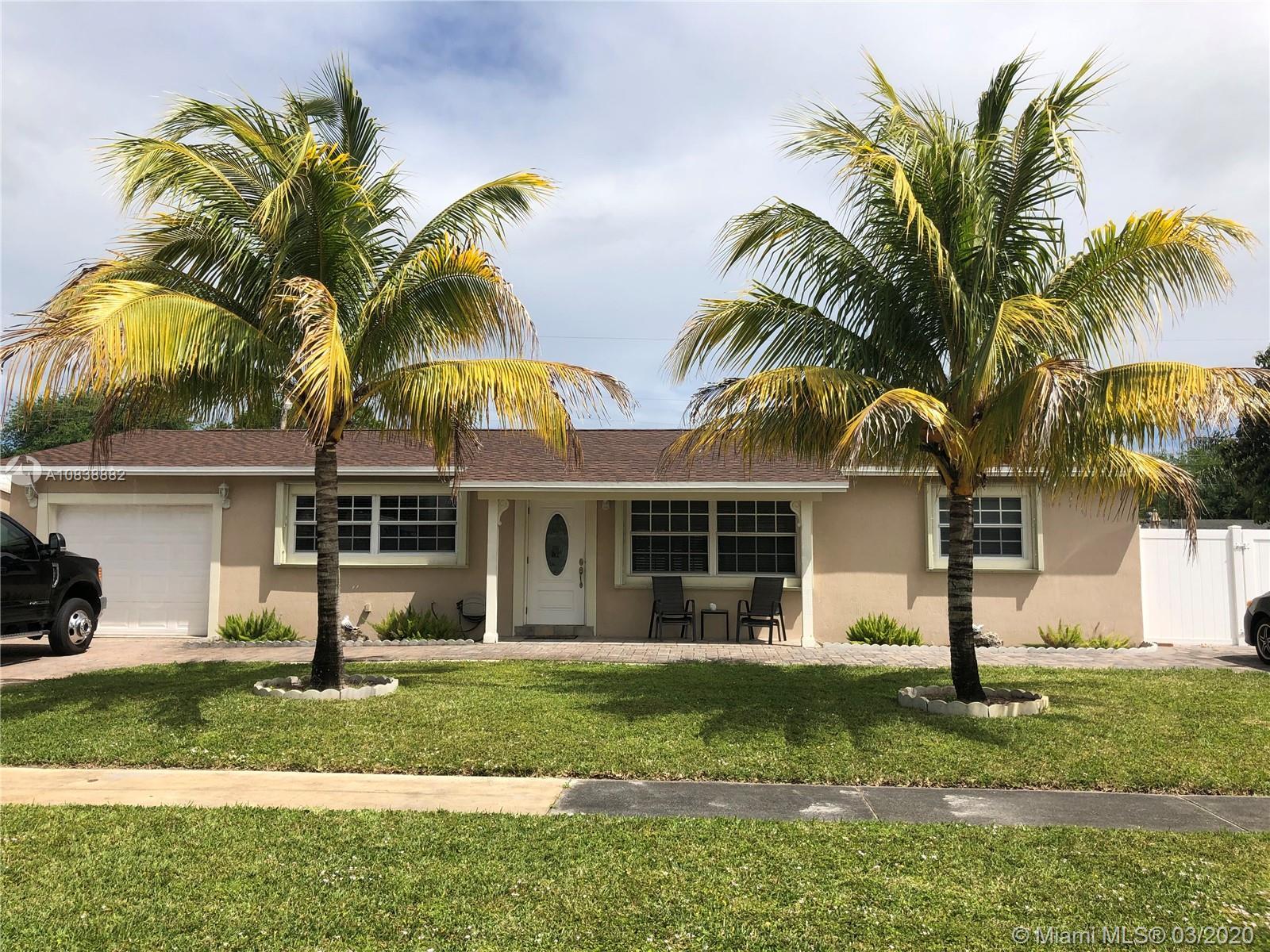 1580 KUDZA ROAD, West Palm Beach, FL 33415