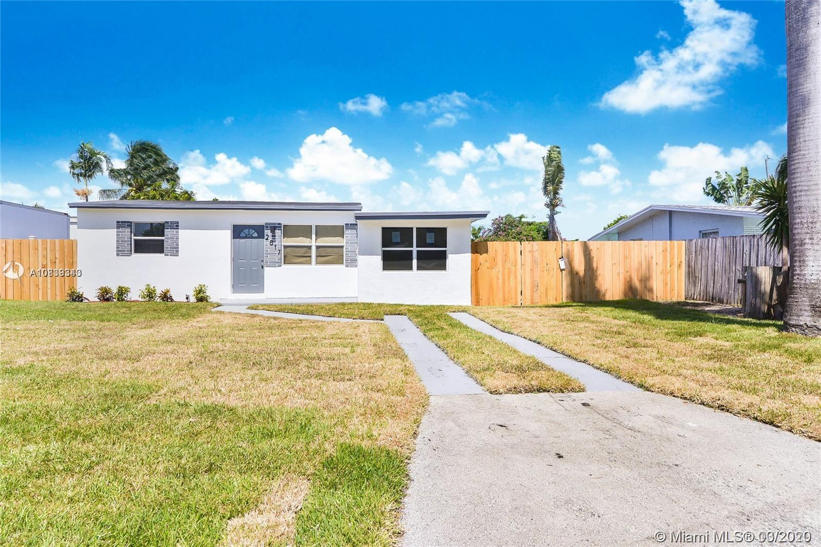 Undisclosed For Sale A10839343, FL