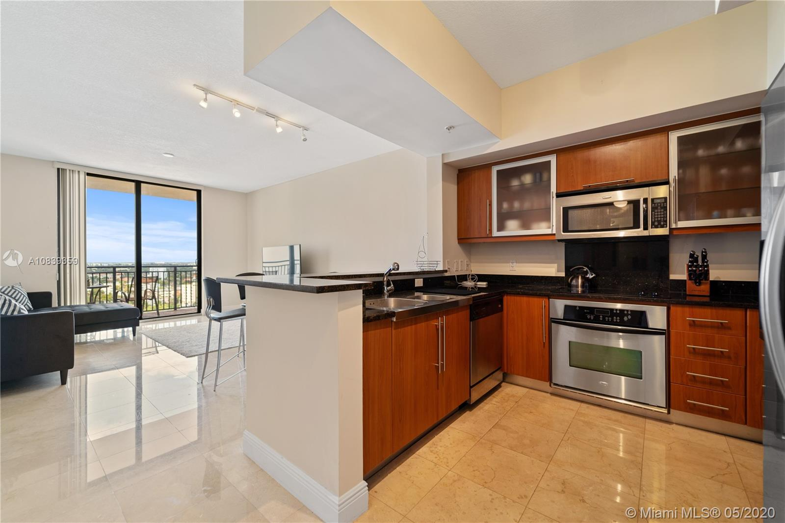 888 S Douglas Rd #1413 For Sale A10839359, FL