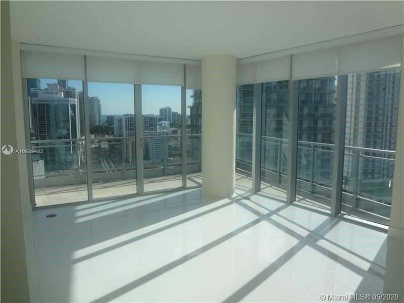 92 SW 3rd St #2205 For Sale A10839482, FL