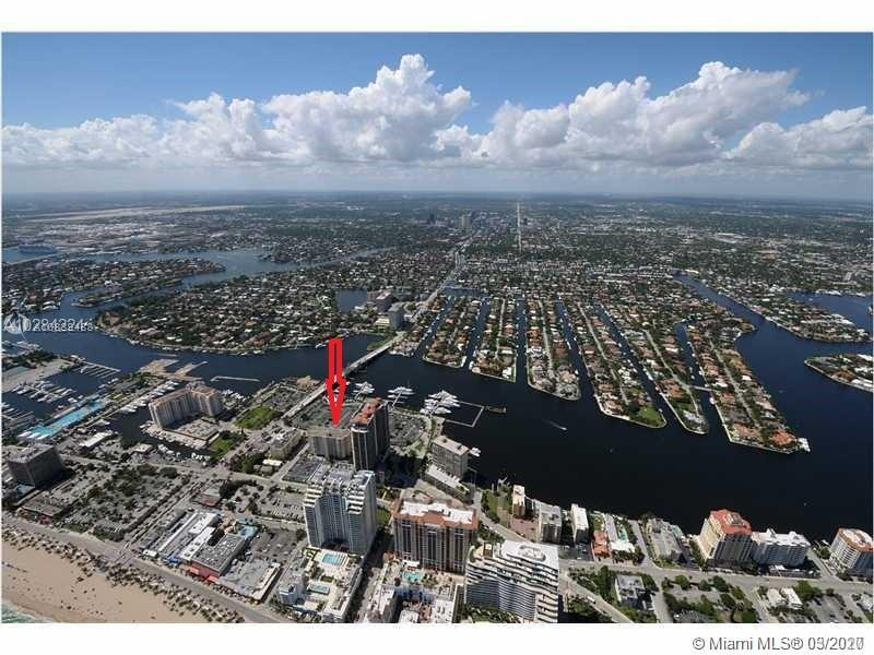 200 S Birch Rd #212 For Sale A10839488, FL