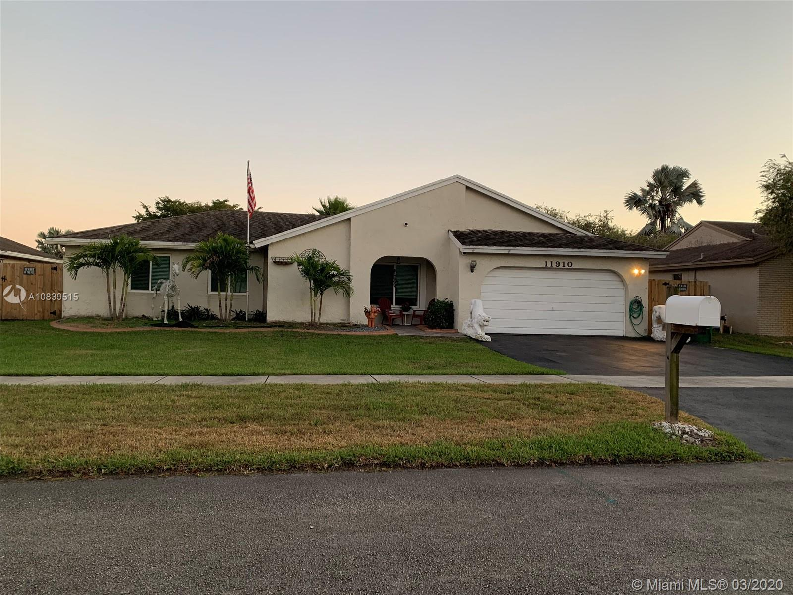 Undisclosed For Sale A10839515, FL