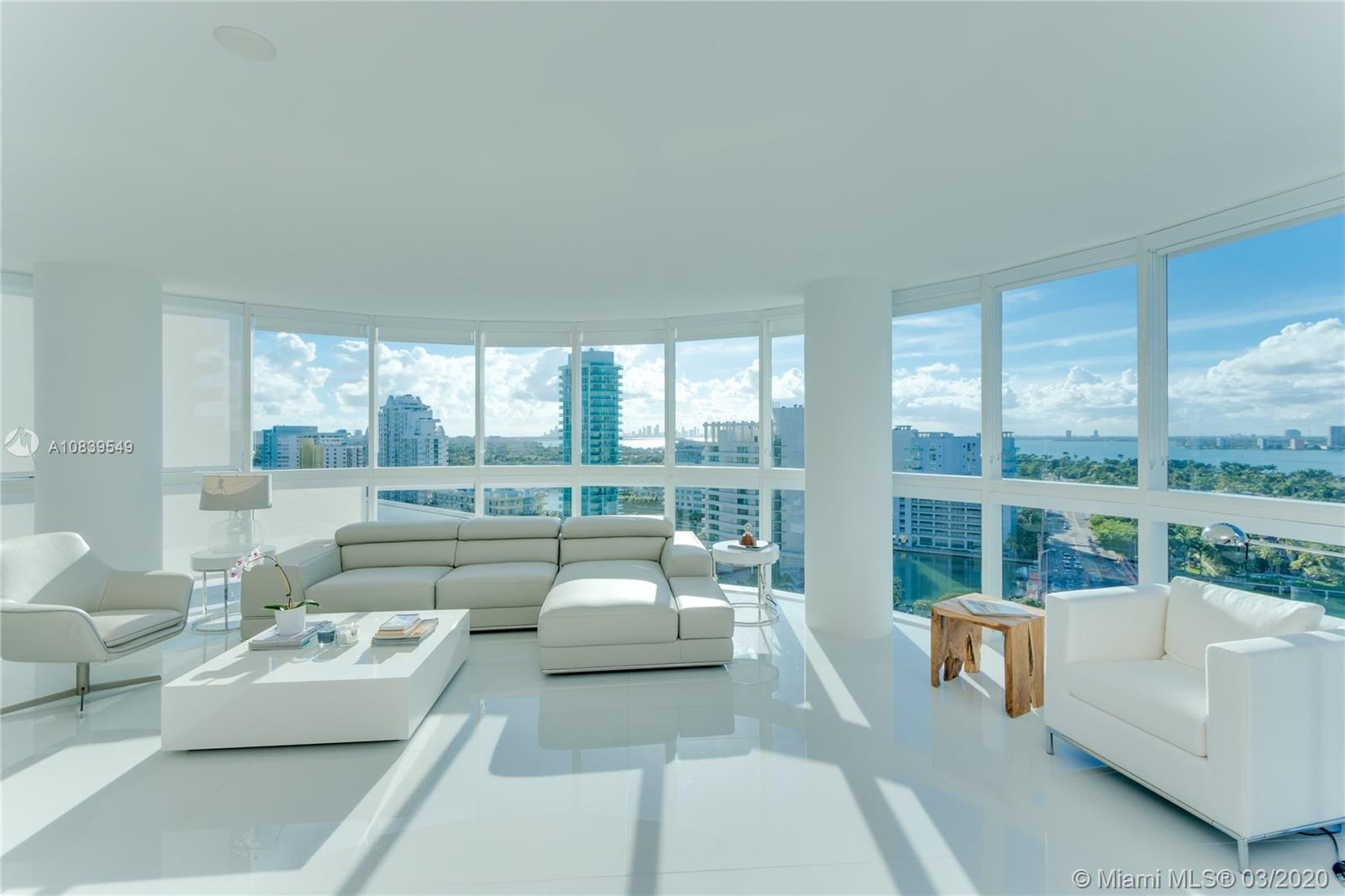 6301  Collins Ave #1805 For Sale A10839549, FL