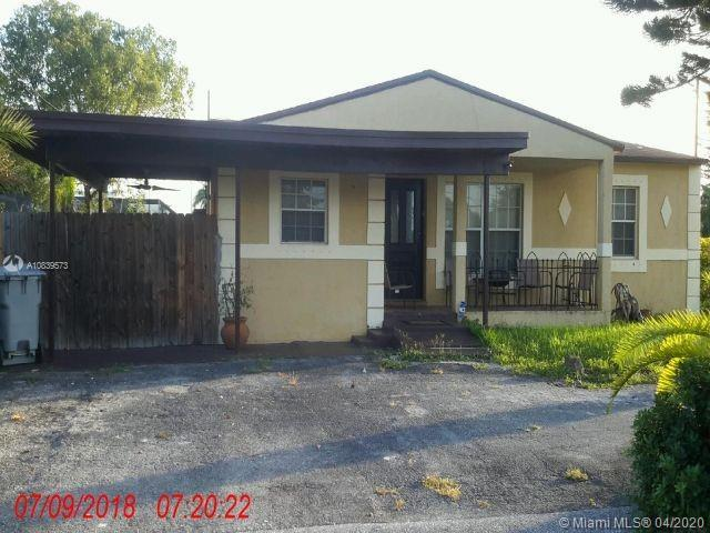 3001 NW 7th St, Pompano Beach, FL 33069
