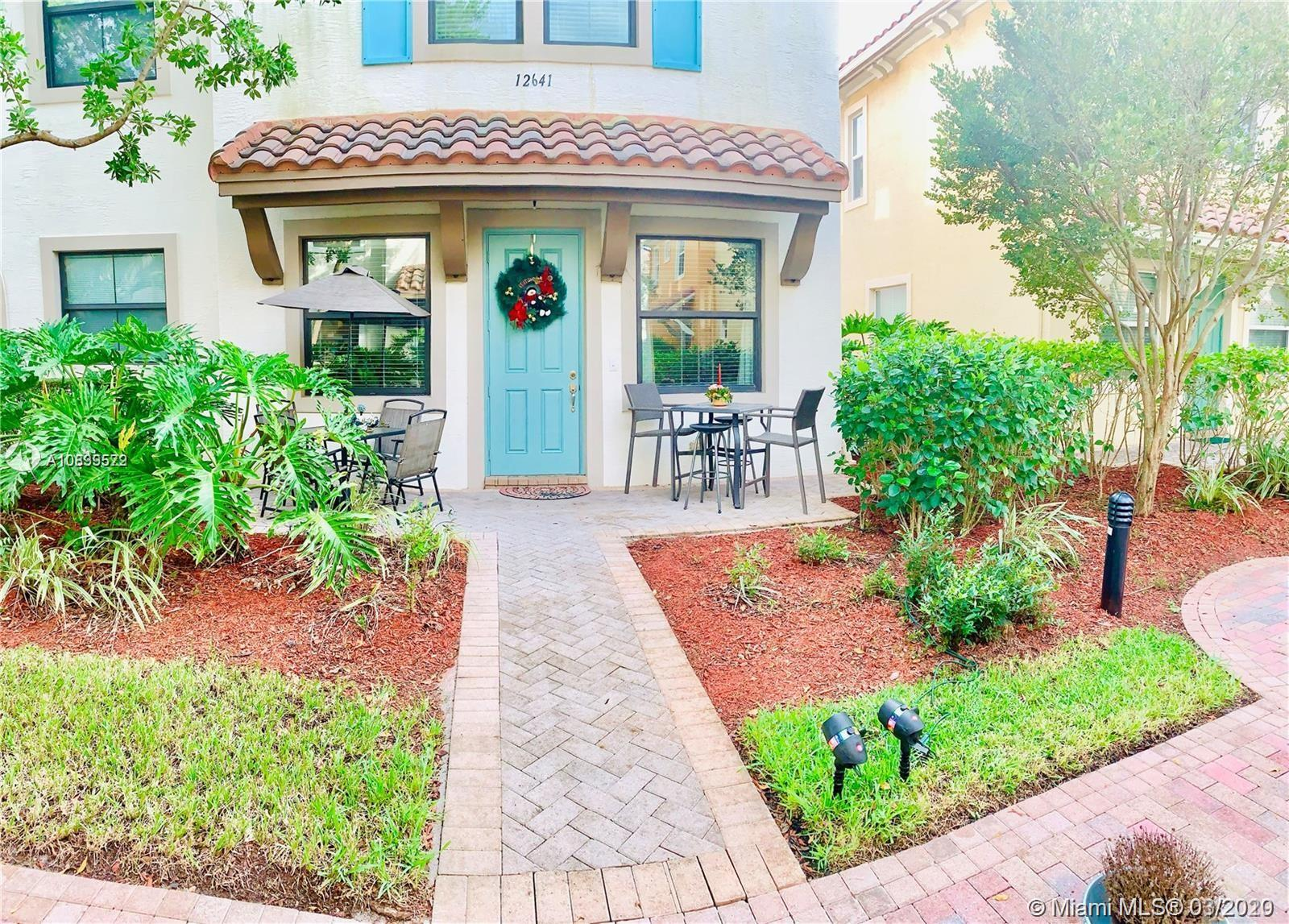 Undisclosed For Sale A10839572, FL
