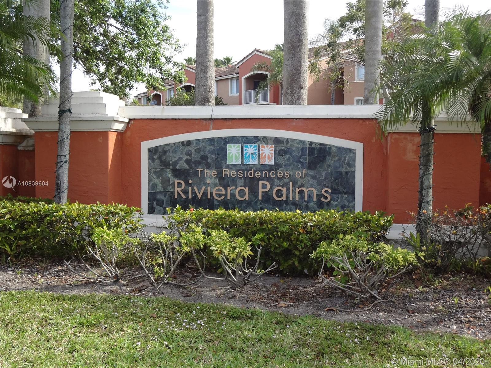 GROUND FLOOR - LAKE VIEW 2/2 APARTMENT.  WASHER AND DRYER IN UNIT.  SPLIT BEDROOM FLOORPLAN. GATED COMMUNITY.  WALK TO PROMENADE - SHOPPING & RESTAURANTS. SHORT DRIVE TO CASINO. GREAT ACCESS TO HIGHWAYS. IDEAL FOR OWNER OCCUPANT OR INVESTOR, IN PROCESS OF BEING PAINTED THIS WEEK.