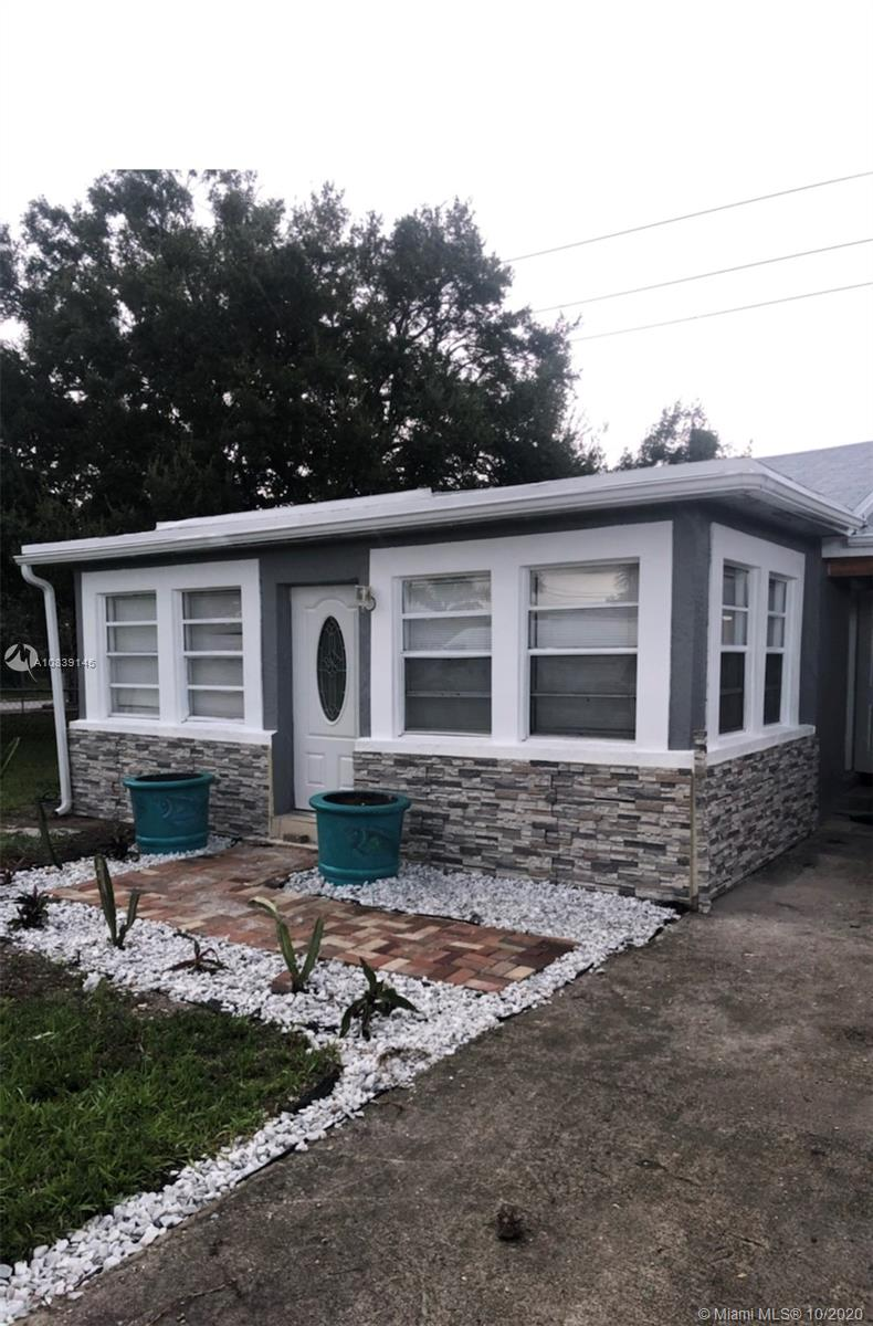 2837 NW 9th Ct  For Sale A10839145, FL